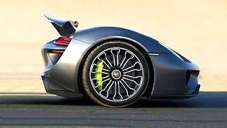 14 Ingenious Car Inventions & Technologies